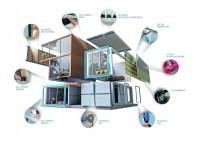 ISO_Haus_Lupen_EN