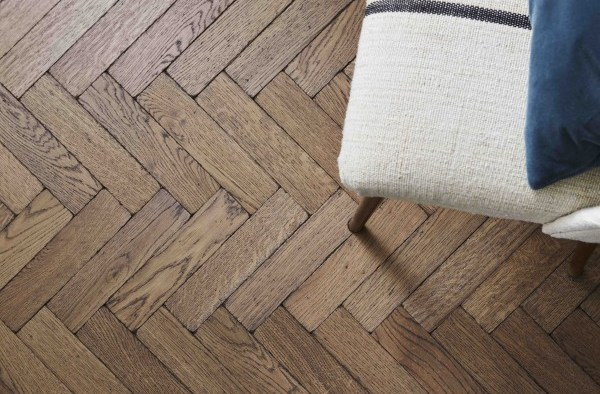 The Natural Wood Floor Company Archetech