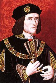 180px-Richard_III_of_England