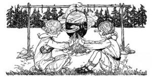 Spiritual-Communion-Around-The-Campfire-1920-300x153