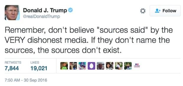 trump-tweet-sources-said.png