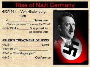 1934+–+Von+Hindenburg+dies.jpg