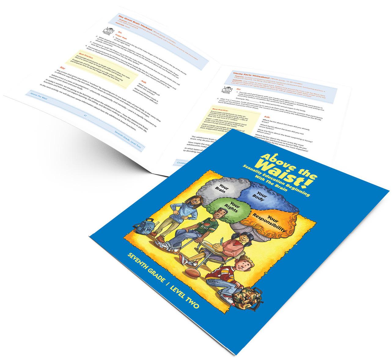 CAS Report PDF