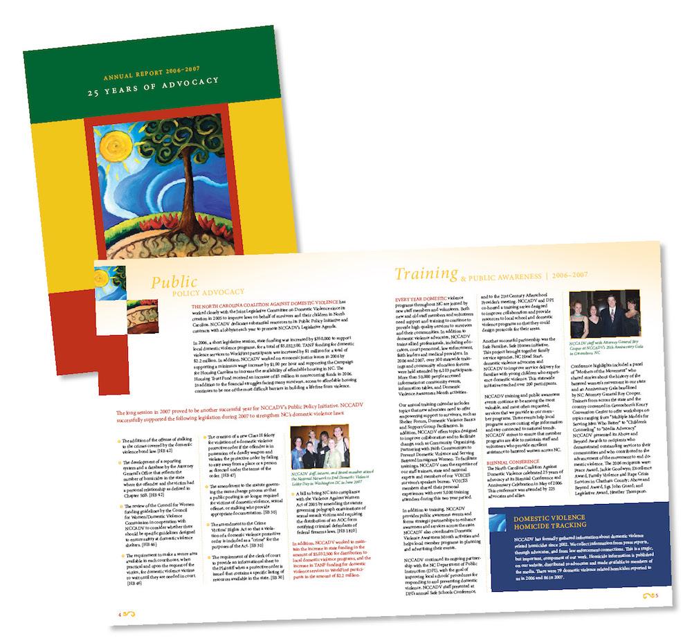 NCCADV PDF