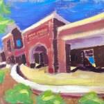 Underwood elementary
