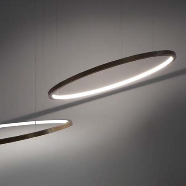 Ceiling Pendant Lighting