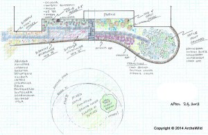2014 CLIENT-Residential-Front-Yard-Ecological-Restoration-front-design