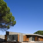 Casa Monte_Pereira Arquitectos_15