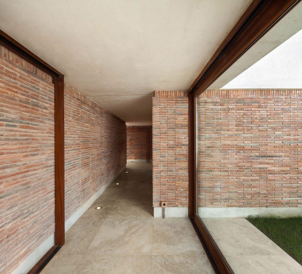 house-iv-alicante-mesura-archeyes-5