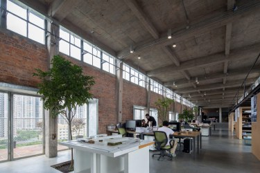 Silo-top-Studio-O-OFFICE-Architects-11
