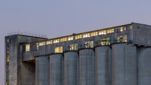 Silo-top-Studio-O-OFFICE-Architects-14