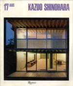 Kazuo Shinohara Paperback – November, 1982