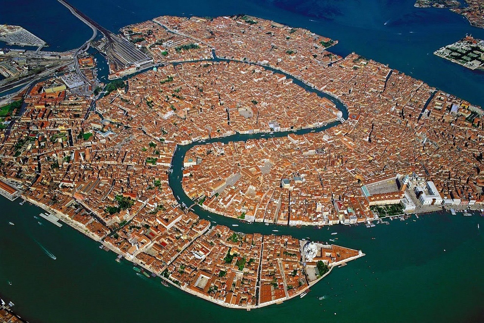 venice-italy-aerial-view