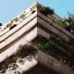 Princesa Apartments / Fernando Higueras + Antonio Miró