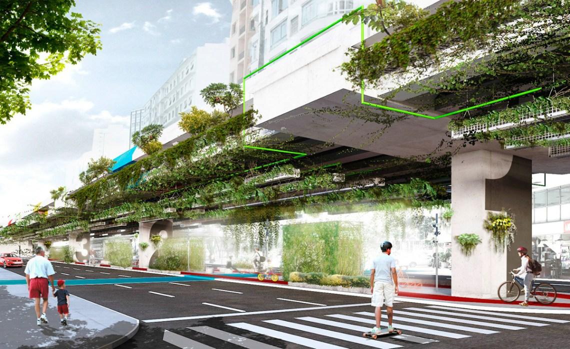 triptyque-architecture-hanging-highway