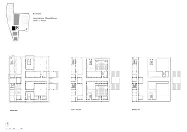 Dushan-School-complex-28