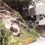 Exterior | Arango Mar Brisas House by John Lautner