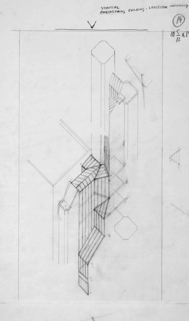 Plan-james-stirling-leicester-engineering-building-11