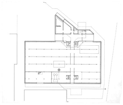 Plan-james-stirling-leicester-engineering-building-7