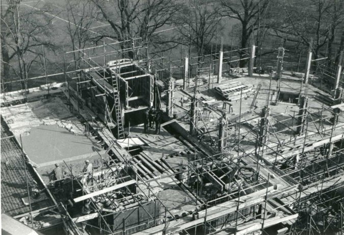 james-stirling-leicester-engineering-building-22