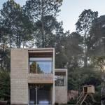 Exterior - House in Avandaro