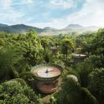 Casa Ojala in Indonesia