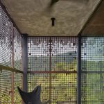 Atelier Villa / Formafatal