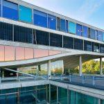 Villa VPRO Headquarters / MVRDV