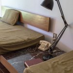 Furniture - La Ricarda, Gomis House / Antoni Bonet i Castellana