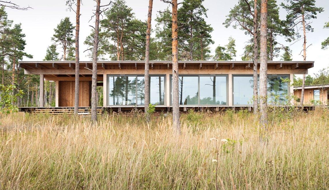Boge Friggars III / Scott Rasmusson Källander