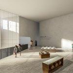 Numu, New Museum In Santiago De Chile / Cristián Fernández Arquitectos