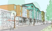 Community plan for Oakland.