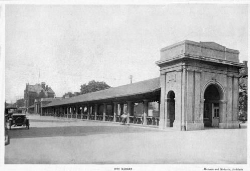Barr_Street_Market_Fort_Wayne_IN_1913_exterior_from_Washington_Blvd_empty_Mahurin_and_Mahurin_architects (1)