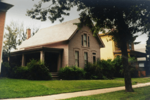 grace-house
