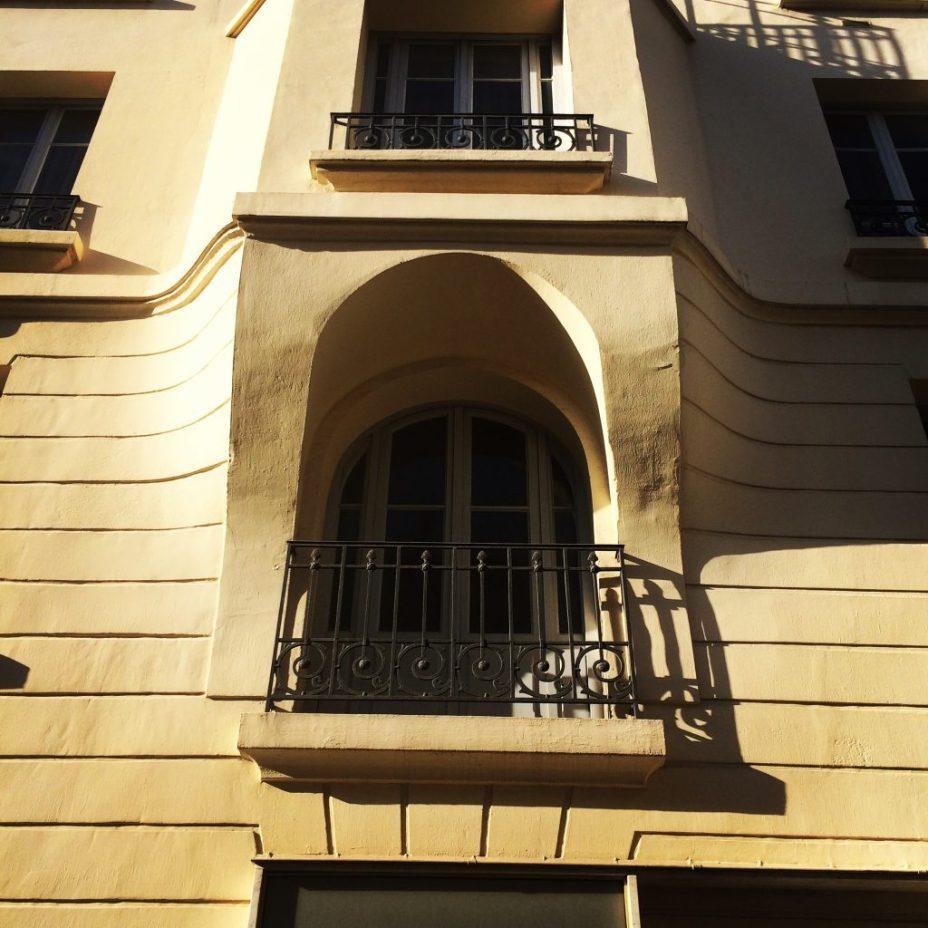 Rue Salin