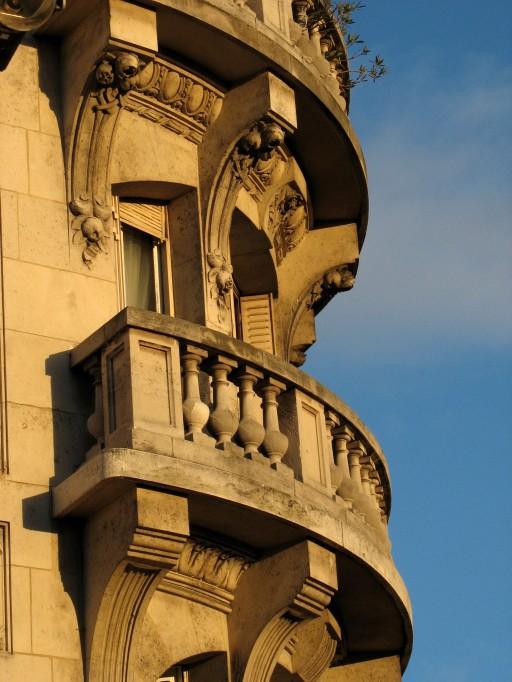 Immeuble Mr Drouin au 32-34 rue Carnot (5)