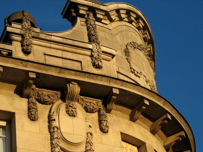 Immeuble Mr Drouin au 32-34 rue Carnot (7)