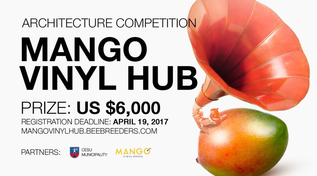mango vynil hub1.1