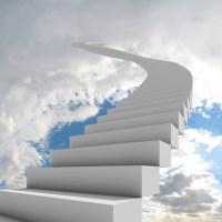 9 этапов преданного служения