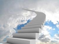 Прогресс в духовной жизни