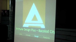 Global Green Architecture - Archune Design Plus