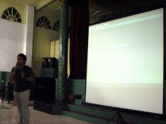 Justine Garinganao - Explain the Design - Bacolod (18)