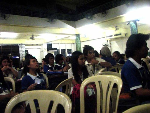 Global Green Architecture -the Students - Bacolod (5)