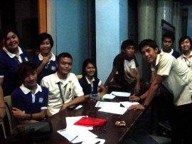 Registration - Metrobank - Bakod Bubong Balat - Global Green Architecture - LCC Bacolod, Philippines (1)