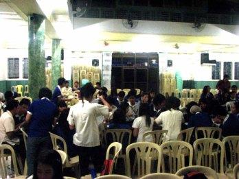 MADE Architcture 2012 - Metrobank - Bakod Bubong Balat - Global Green Architecture - LCC Bacolod, Philippines (4)