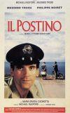 Il_postino