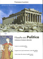 Filosofia della Politica