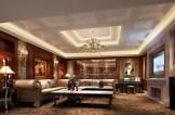 Luxury-living-designs-European-style1