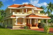 Riviera Villas And Terraces