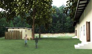 construire-avec-un-architecte-offre-de-serieuses-garanties-pourquoi-2